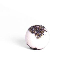 Badetrüffel - Lavendel