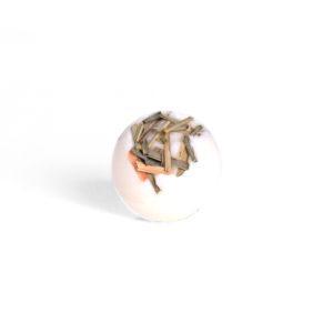 Badetrüffel - Lemongrass